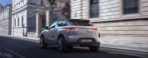 ds3-crossback-heckperspektive-