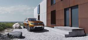 Dacia-Duster-2018-SUV-Exterieur-Front