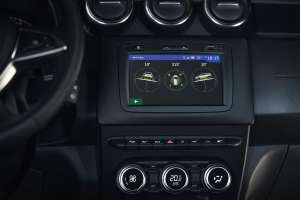 Dacia-Duster-2018-SUV-Interieur-Boardcomputer-