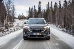 ford-edge-frontansicht-1-b