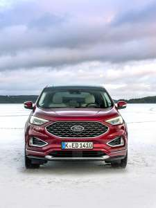 ford-edge-frontansicht-2-b