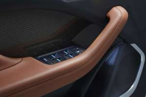 Jaguar-i-Pace-Interieur-Detail