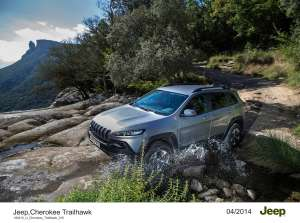 jeep-cherokee-trailhawk-2