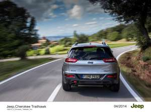 jeep-cherokee-trailhawk-3