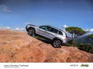 jeep-cherokee-trailhawk-4