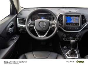 jeep-cherokee-trailhawk-5