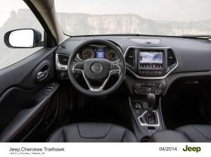 jeep-cherokee-trailhawk-6