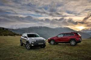 jeep-cherokee-trailhawk-7