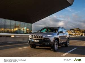 jeep-cherokee-trailhawk-9