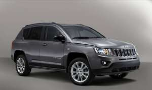 Jeep-compass-galerie