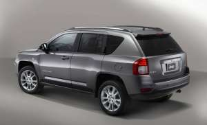 jeep-compass-galerie-2