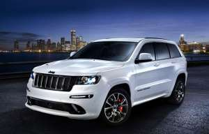 jeep-grand-cherokee-galerie