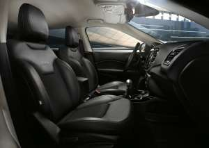 Jeep-Compass-Limited-Interieur-