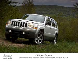 Jeep-Patriot-