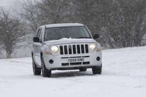 Jeep-Patriot-03