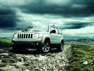 Jeep-Patriot-04