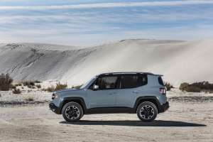 Jeep-Renegade-Trailhawk-mj-2014-2018