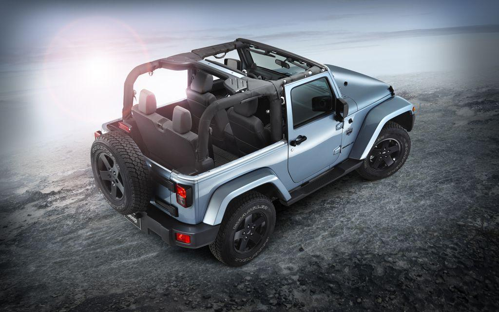 jeep rubicon prezzo with Jeep Wrangler on 2017 jeep  pass limited 3 Wallpapers additionally 2014 Jeep Wrangler Unlimited Hd Cars as well Jeep Renegade Trail Hawk 2015 Review together with Jeep Wrangler Jk 10th Anniversary Front Bumper And Rear Bumper 60222048352 besides Jeep  pass.
