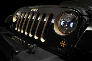 jeep-wrangler-design
