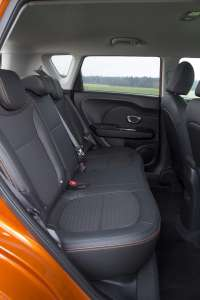 KIA-Soul-MJ-2017-Turbo-Interieur-Fond