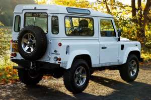 Defender_MY2012_12_lt