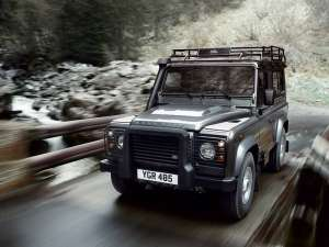 defender-design.orig