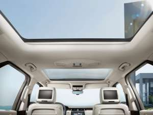 Land-Rover-Discovery-2017-Interieur-Panoramadach