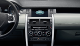 Discovery-Sport-10