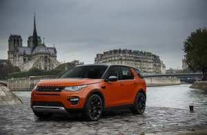 Discovery-Sport-3