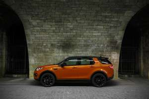 Discovery-Sport-4