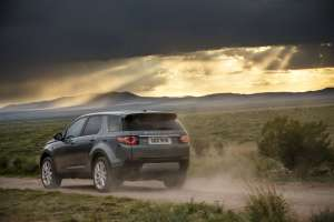 Discovery-Sport-5