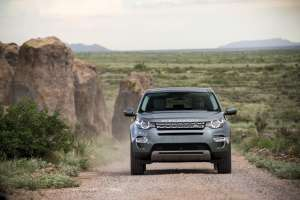 Discovery-Sport-6