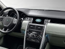 Discovery-Sport-9