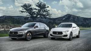 Medium-Maserati-Levante-Doppelpack