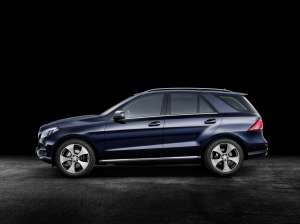 Mercedes-Benz-GLE-11