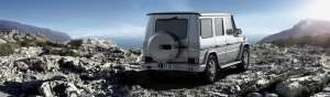 Mercedes-Benz-G-350-BlueTEC-1
