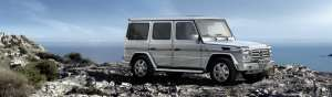 Mercedes-Benz-G-350-BlueTEC
