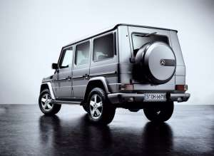 Mercedes-Benz-G-Klasse-G-500-Sondermodell-Grand-Edition-1