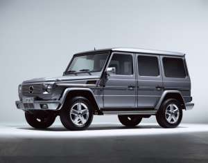 Mercedes-Benz-G-Klasse-G-500-Sondermodell-Grand-Edition-2