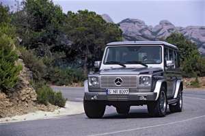 Mercedes-Benz-G-55-AMG-KOMPRESSOR-1