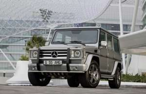 Mercedes-Benz-G-55-AMG-KOMPRESSOR-Edition-79-2
