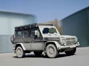 Mercedes-Benz-G-Klasse-EDITION30-