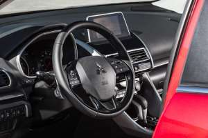 Mitsubishi-Eclipse-Cross-Interieur-Cockpit