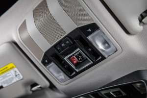 Mitsubishi-Eclipse-Cross-Interieur-Details