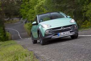 Opel-ADAM-ROCKS-10