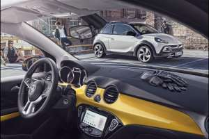 Opel-ADAM-ROCKS-4