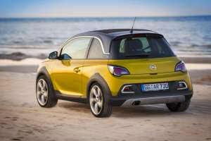 Opel-ADAM-ROCKS-8