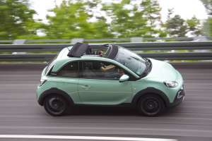 Opel-ADAM-ROCKS-9