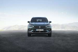 SEAT-Tarraco-Frontansicht