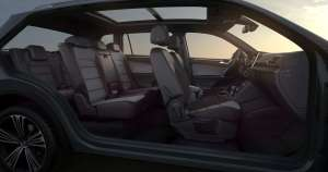 SEAT-Tarraco-Interieur-